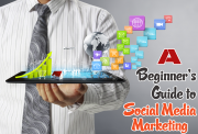 A Beginner's Guide to Social Media Marketing