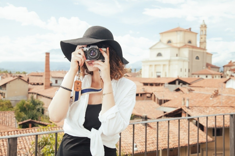 The Importance of Images in Digital Marketing
